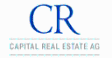 CR Capital Real Estate AG