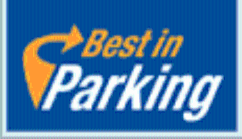 Best in Parking - Konzernfinanzierungs GmbH