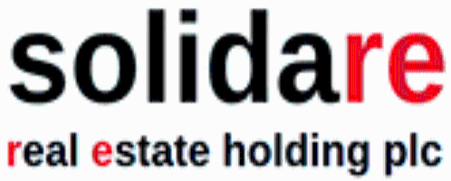 solidare real estate holding plc