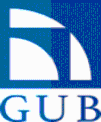 GUB Investment Trust GmbH & Co. KGaA